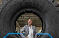 Magna Tyres Group appoints new Commercial Director HQ due to continued growth