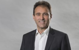 Jean-François Tarabbia Appointed new Head of Connected Car Networking at Continental