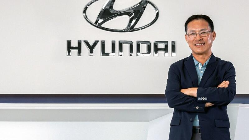 Hyundai Motor Extends Warranties for Over One Million Vehicles Globally