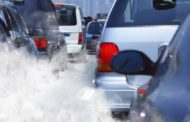 Vehicles Identified as Top source of US carbon emissions