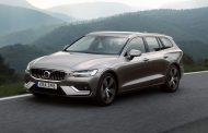 Polestar Launches Software Upgrade to Increase Rear-wheel Torque to 2019 Volvos