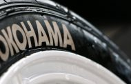 Yokohama Rubber acquires tire distributor in Poland