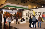 Zenises Foundation Donates 150,000 Workbooks to Children