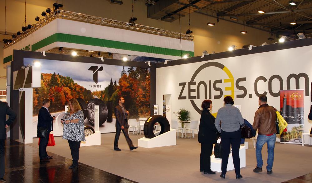 Zenises Foundation Donates 150,000 Workbooks to Children
