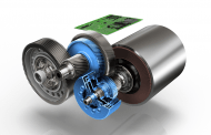 ZF Develops Gearbox which can Transform Electric Cars